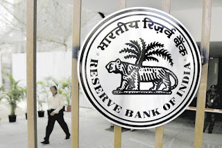 RBI slapped 11 Banks with Rs 8.50 Crore Fine
