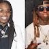 Jacquees diz que Lil Wayne ainda está com a Cash Money
