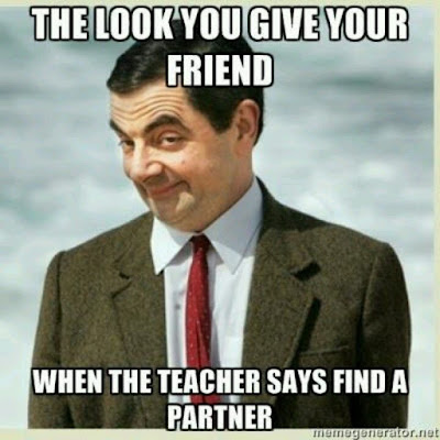 Happy Friendship Day Funny Images 2017 And Friendship Day Funny Quotes With Images  For Funny Friends