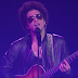 Bruno Mars - Just The Way You Are @ We Are One Voice, Somos Live MTV