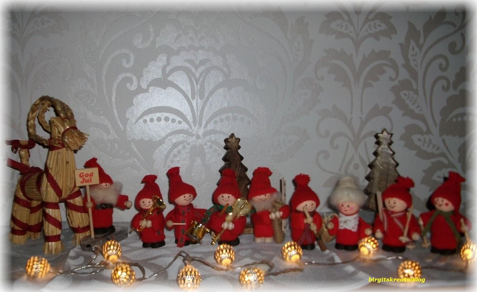 birgits kreativblog frohe weihnachten. Black Bedroom Furniture Sets. Home Design Ideas