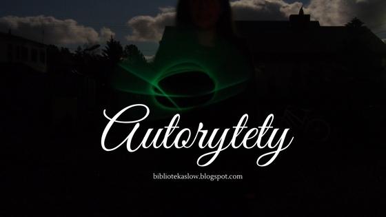 Czy autorytet jest potrzebny?