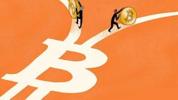 Bitcoin Gold 1