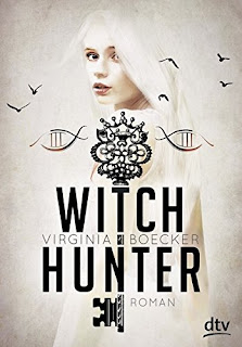 http://www.amazon.de/Witch-Hunter-Roman-dtv-junior/dp/3423761350/ref=sr_1_1?s=books&ie=UTF8&qid=1458245040&sr=1-1&keywords=witch+hunter
