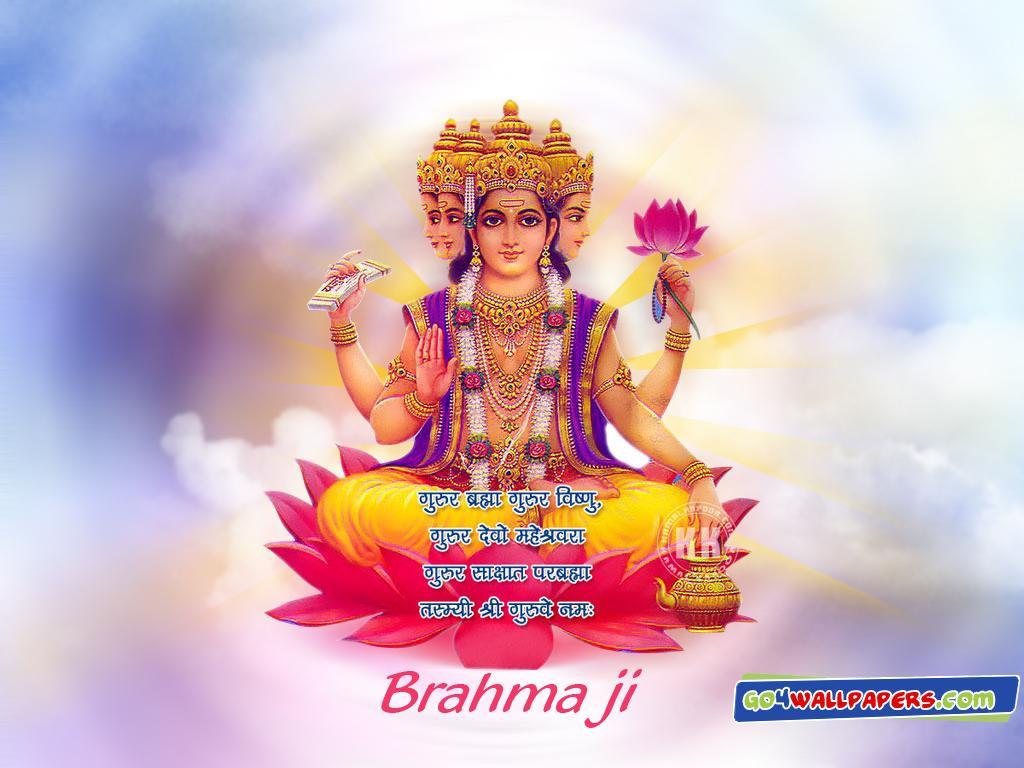 Ghanshyam Maharaj Wallpaper Hd Jay Swaminarayan Wallpapers Lord Brahma Wallpapers