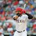 MLB: Nomar Mazara da dos jonrones, uno de oro, para guiar a Texas sobre Detroit