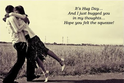 Hug-Day-kissing-images