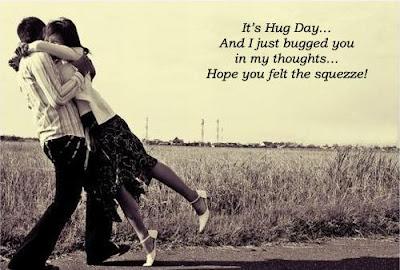 Hug-Day-kissing-images