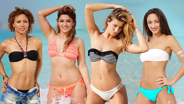 ashley-kranz-bikini