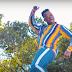 (Download Video)Enock Bella – Kolo(New Mp4 )