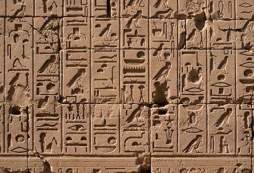 A HISTÓRIA DO ANTIGO EGITO :: Point da Arte - photo#46