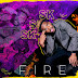 SK Rapper Full Tork - Fire (Trap) HQM