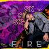 SK Rapper Full Tork - Fire (Trap) HQM