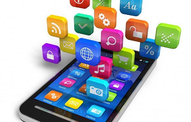konversi aplikasi android