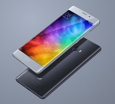 The Xiaomi M1 Note 2 officially launched today at Beijing See spec & Price
