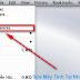 Cách chỉnh độ phân giải màn hình trong Macbook