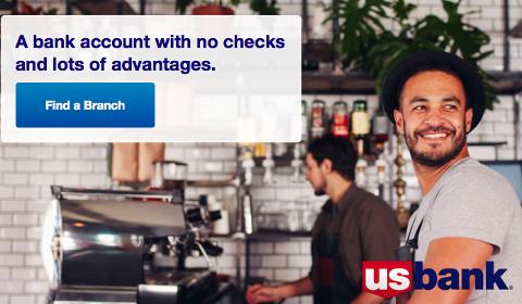 Safe Debit Account