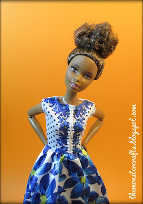 http://themonstercrafts.blogspot.com/2016/04/doll-review-barbie-made-to-move-aa.html