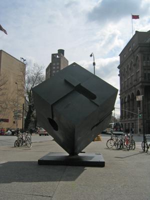 cubo-nero-saturno