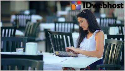 Tips Membeli Domain Di Jasa Hosting Murah Yang Sesuai Kebutuhan