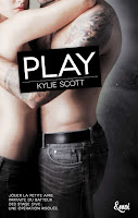 http://passion-d-ecrire.blogspot.fr/2015/07/critique-litteraire-play-kylie-scott.html