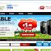 (30% OFF) JixHost Promo Code March 2021: Best Reseller Hosting Provider