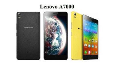 Harga Lenovo A7000 baru, Harga Lenovo A7000 bekas, Spesifikasi Lenovo A7000