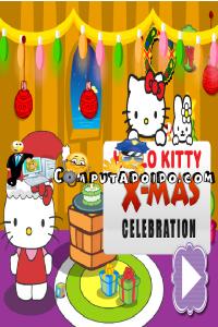 computadoido jogos Jogos da Hello Kitty de decorar Jogos de meninas