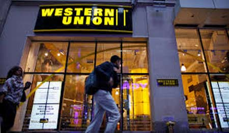 Nomor Call Center CS Western Union