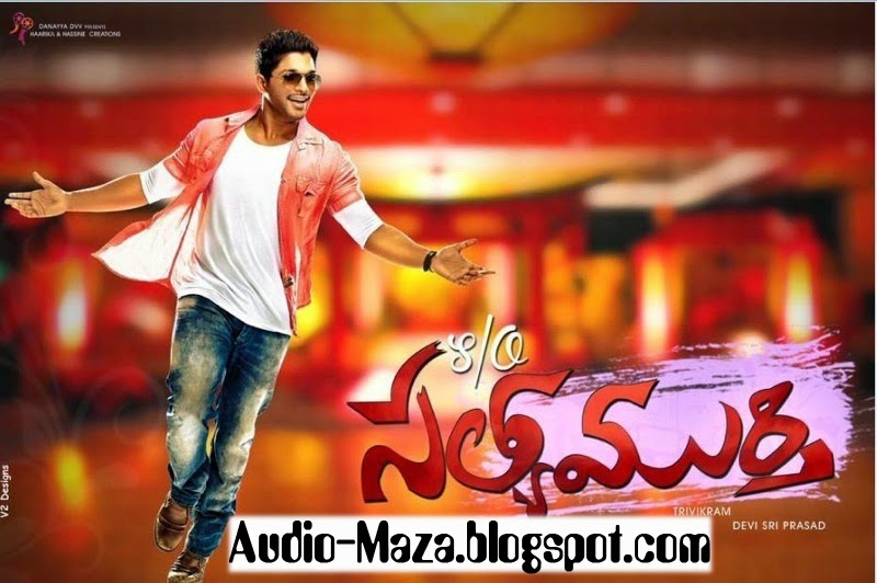 Maza mp3 song