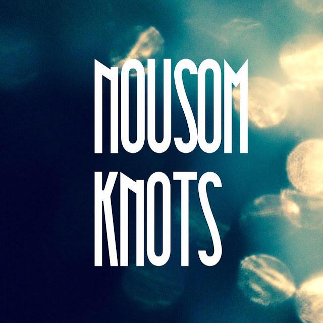 Nousom Knots Horizons