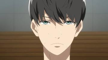 2.43: Seiin Koukou Danshi Volley-bu Episode 11