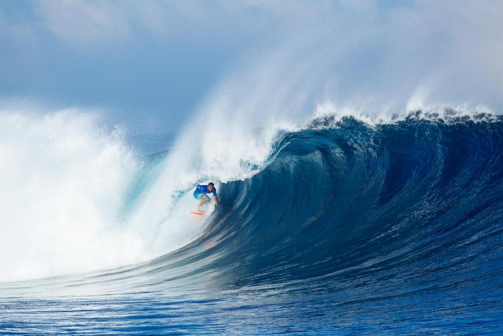 8 Wiggolly Dantas Fiji Pro Foto WSL Ed Sloane