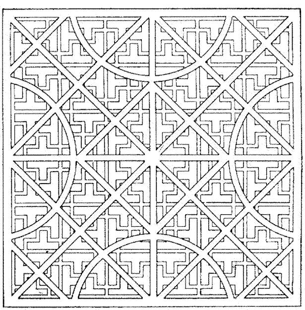 Printable Advanced Coloring Pages Pict