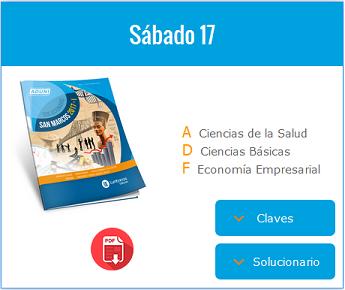 http://cloud.vallejo.com.pe/sabado-webruNmQrtc8S8X.pdf