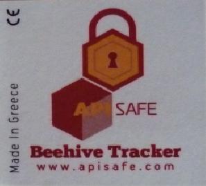 ΚΟΒΟΥΜΕ ΤΑ ΧΕΡΙΑ ΤΩΝ ΜΕΛΙΣΣΟΚΛΕΦΤΩΝ ΜΕ APISAFE  Βeehive Tracker GPS...