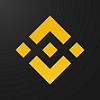 Comprar Bitcoin en España Binance