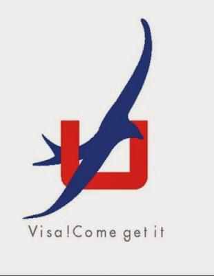 Us visa tracking chennai