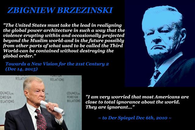[Image: Zbigniew%2BBrzezinski%2B01.jpg]