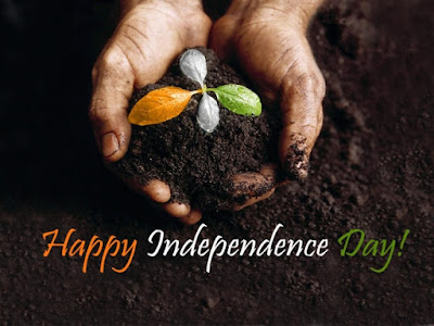 Independence Day Images Message