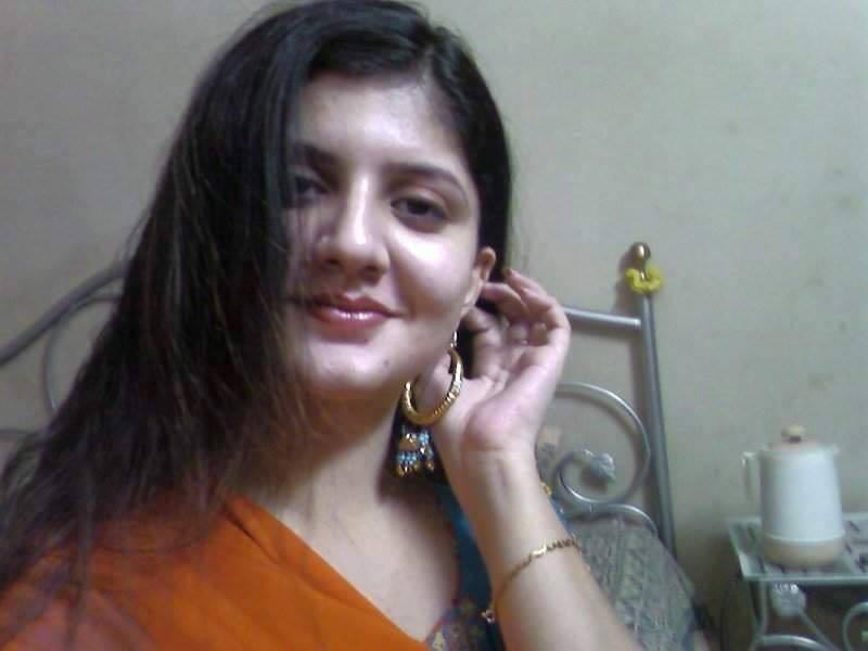 pakistani girl nude on fb