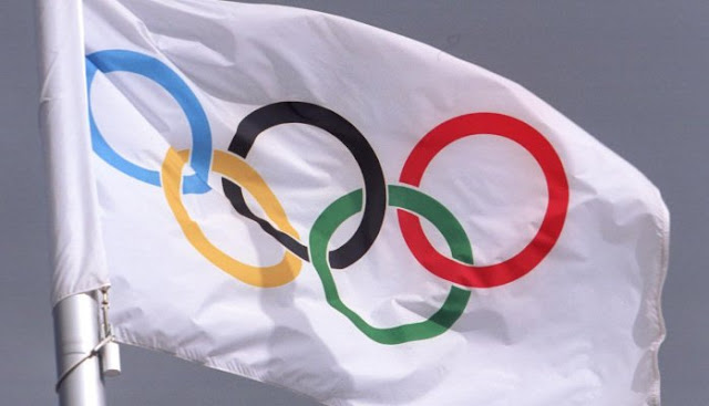 Rio endurece la polémica Regla 40