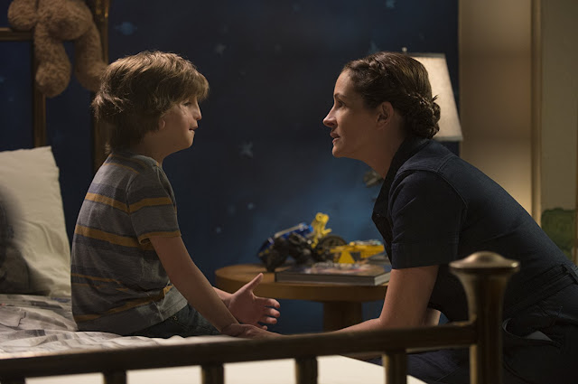 Wonder: Film Akhir Tahun Yang Menguras Emosi Hati