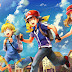 Pokemon XY Latino WEB-DL [48/48]
