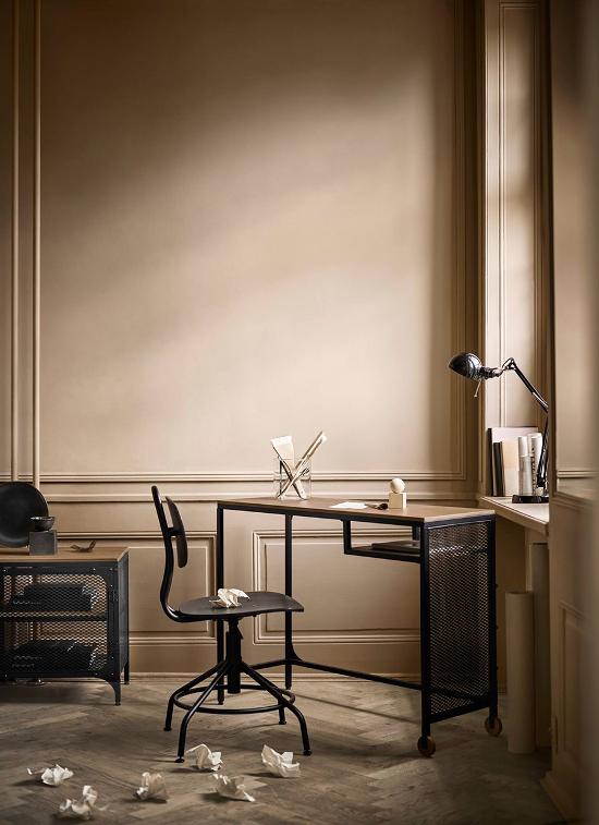 ikea new style ilaria fatone d coration d 39 int rieur aix. Black Bedroom Furniture Sets. Home Design Ideas