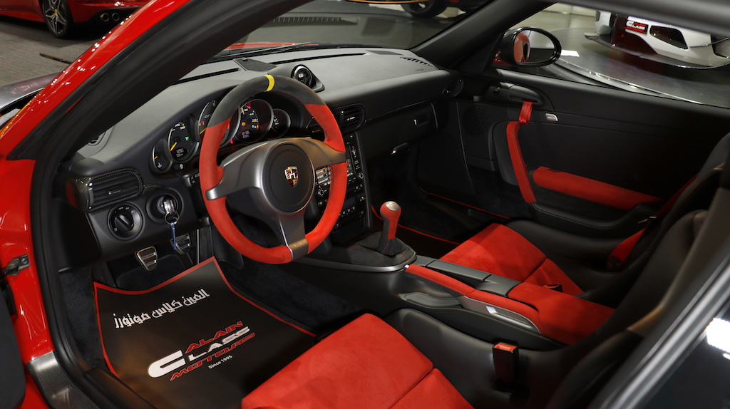 can 39 t wait for the new porsche 911 gt2 rs buy a used 997 instead. Black Bedroom Furniture Sets. Home Design Ideas