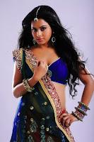 rachana mourya (2).jpg