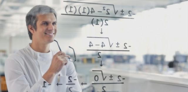 Idea 123 de 1000 ideas de tesis: ¿Cómo mejorar la práctica docente a partir de conocer la Historia de la Matemática?