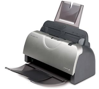 Xerox DocuMate 152 is a printer that has a very good performance, you can rely on this printer for your daily printing needs, because this printer is able to print documents and photos with very detailed and clear results