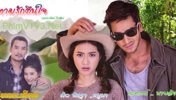 Phim Theo Dau Yeu Thuong